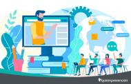 Pros y contras entre la formación online y presencial en materia de prevención de riesgos laborales