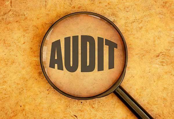 Manual para la auditoría de prevención de riesgos laborales