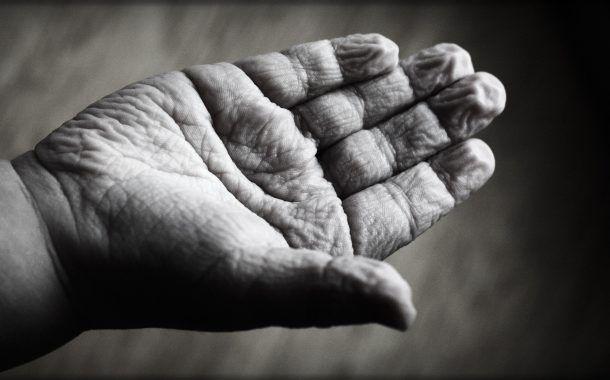 Más programas de salud para los empleados de la Generación Tradicional
