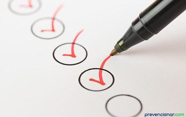 Validación psicométrica de un cuestionario para evaluar el riesgo psicosocial por conflicto de la vida laboral y familiar