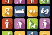 Guía de salud laboral y discapacidad ¡No te quedes sin ella!