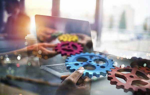 Prevención de los riesgos psicosociales: una oportunidad para una empresa con futuro