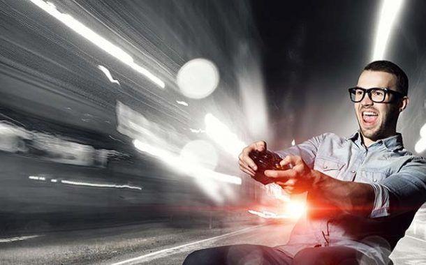 La evaluación y medidas preventivas en los e-Sports