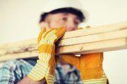 Siete de cada diez trabajadores industriales que sufren daños en las manos y causan baja por no utilizar ningún tipo de protección