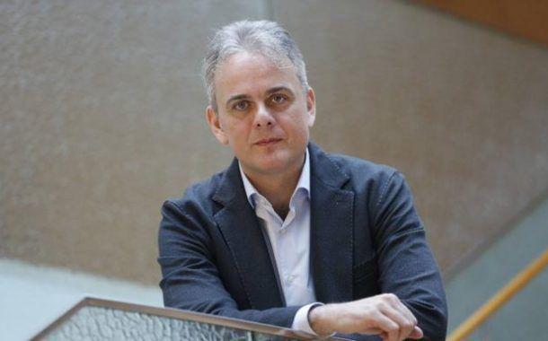 Héctor Illueca nuevo director general de Inspección de Trabajo