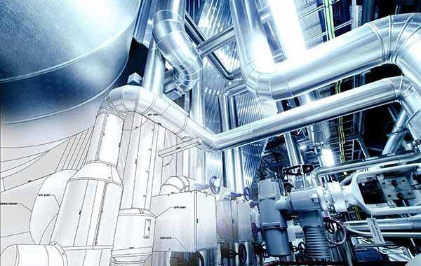 Guía para la gestión preventiva de las instalaciones de los lugares de trabajo