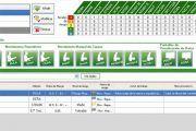 Evaluación ergonómica de PVD's, el método ROSA