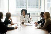 Guía Práctica: cómo elaborar un Plan de Igualdad
