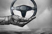 Las nuevas tecnologías de vehículos en la Seguridad Vial Laboral