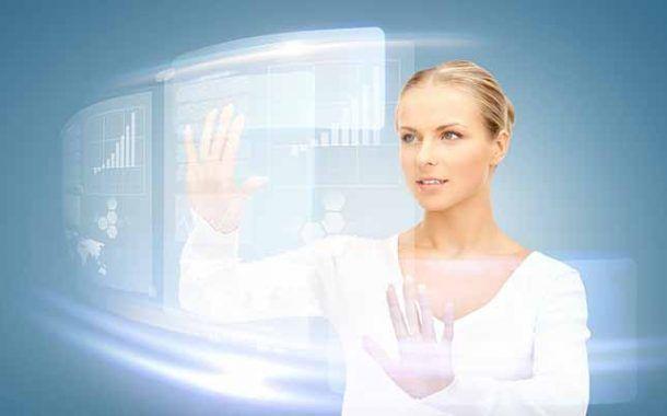 Tecnologías de la información y ergonomía: de la investigación a la práctica