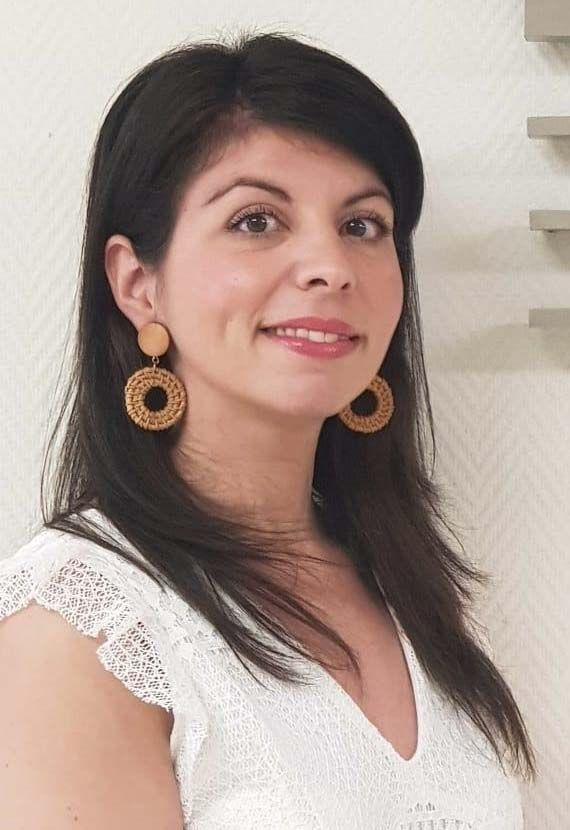 Almudena Merino, nueva directora de Asepeyo en Tres Cantos