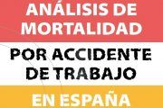 La organización del trabajo principal causas de los accidentes de trabajo