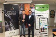 CROWN Food España se suma al proyecto CROEMCAR