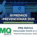 IMQ Ibérica