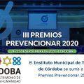 Instituto-Municipal-de-Turismo-de-Cordoba-Premios-Prevencionar
