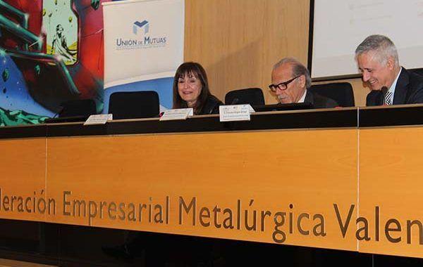 Inspección de Trabajo realizará 55.809 controles a lo largo de 2020 en la Comunitat Valenciana