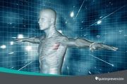 Nuevas tecnologías aplicadas a la Ergonomía ¿quieres conocerlas?