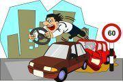 ¿Cuándo se considera que un accidente de trabajo es accidente laboral de tráfico?