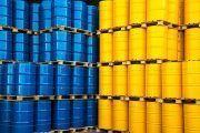 11 Requisitos básicos para el almacenamiento de productos químicos