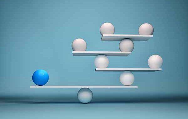 Condiciones psicosociales, calidad de liderazgo y satisfacción laboral: una mirada integradora