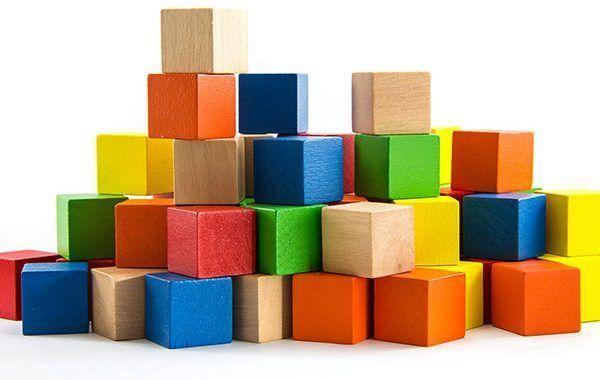 Integración de la prevención en el mantenimiento y obras de construcción