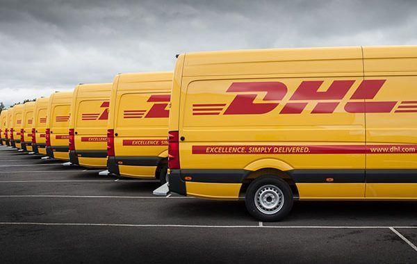 DHL obtiene la certificación ISO 45001: 2018