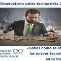 observatorio-tecnoestres