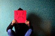 Depresión, el enemigo silencioso de la productividad.