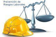 Ley 31/1995, de Prevención de Riesgos Laborales (análisis)