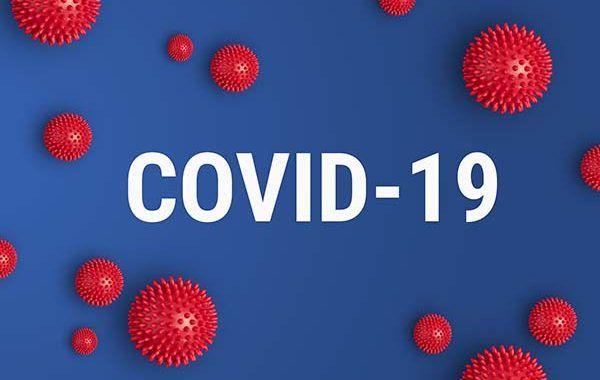 Fraternidad-Muprespa mantiene en su portal Web toda la información actualizada sobre el COVID-19