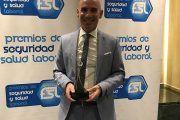 La Sanidad Madrileña es reconocida por su programa de bienestar emocional