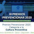 Premio-Prevencionar-Cultura-Preventiva