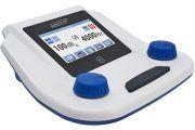 SIBELSOUND DUO, un nuevo concepto de audiometría para Medicina Ocupacional