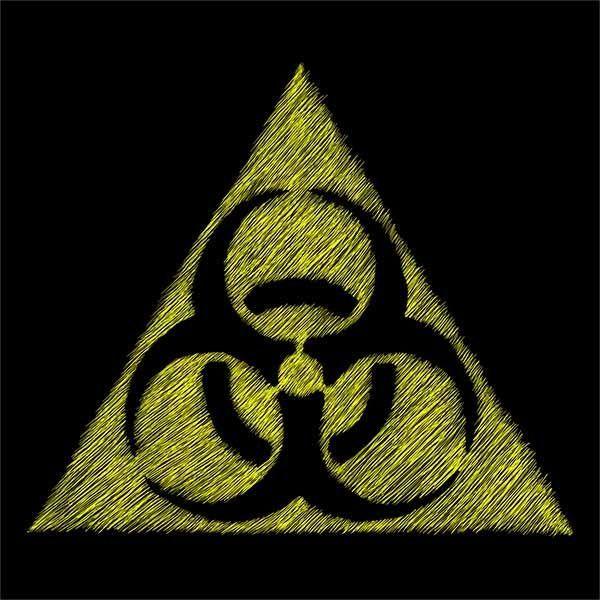 Real Decreto 664/1997 contra los riesgos relacionados con la exposición a agentes biológicos