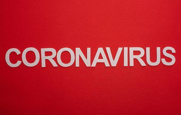 Plan de actuación CORONAVIRUS elaborado por Técnico de Prevención (caso real)