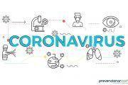 Procedimiento de actuación para los Servicios de Prevención frente a la exposición al CORONAVIRUS