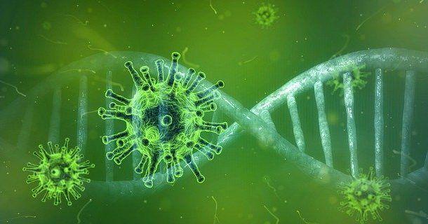 Recomendaciones para prevenir el coronavirus en oficinas