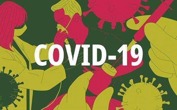 Actualizado el procedimiento de actuación para los servicios de prevención de riesgos laborales frente al #COVID19