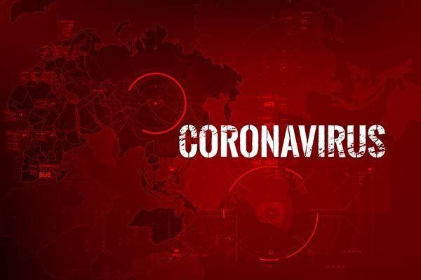 Criterio 3/2020 de la DGOSS para trabajadores confirmados positivos del SARS-CoV-2