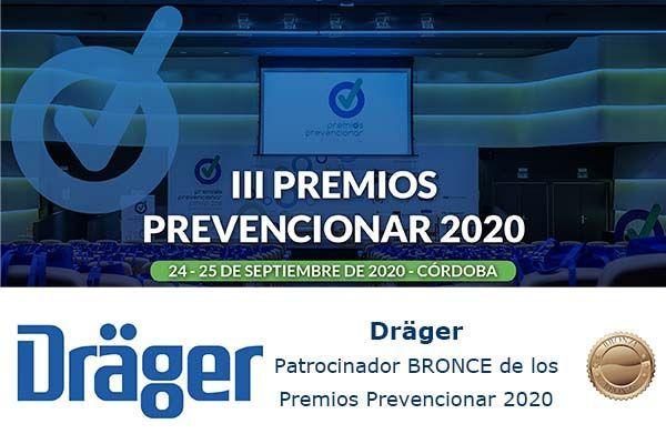 dräger-premios-prevencionar