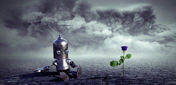 Cómo afrontar el desarrollo de la Inteligencia artificial: retos y necesidades ante un nuevo entorno laboral