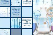 Guía sobre fichas de datos de seguridad y escenarios de exposición