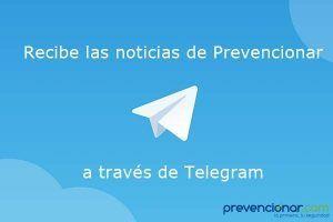 prevencionar-telegram