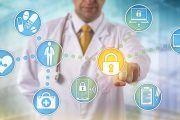 Protección de datos sobre el tratamiento de datos personales relativos a la salud #Coronavirus