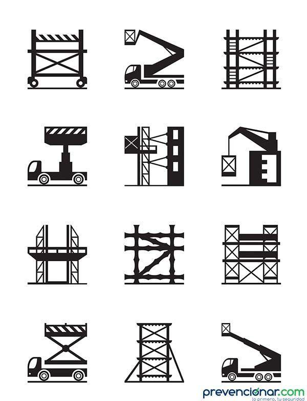 Criterio a aplicar en accidentes de trabajo producidos en altura