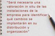 Pautas clave para la organización del trabajo en las organizaciones tras el COVID-19
