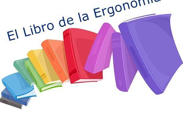 El libro de la Ergonomía