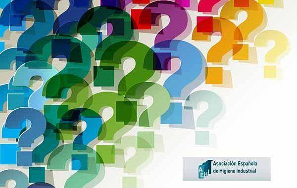 Las preguntas y respuestas clave sobre la protección respiratoria frente al virus SARS-CoV-2
