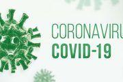 Medidas para la vuelta al trabajo tras el confinamiento por COVID-19