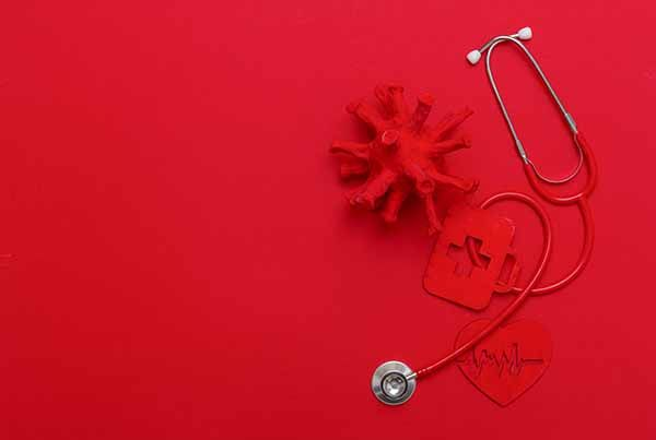 Comunicado de la SVMST acerca de la situación médico laboral de nuestros sanitarios